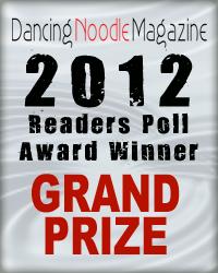 2012-award