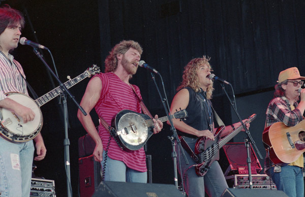 ng.rev.1989